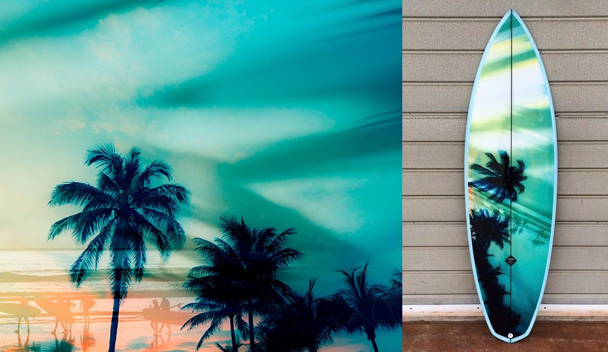"De La Sol Custom. Photo: <a href=\""http://www.artography27.com/\"">Stacey Bodnaruk</a>"