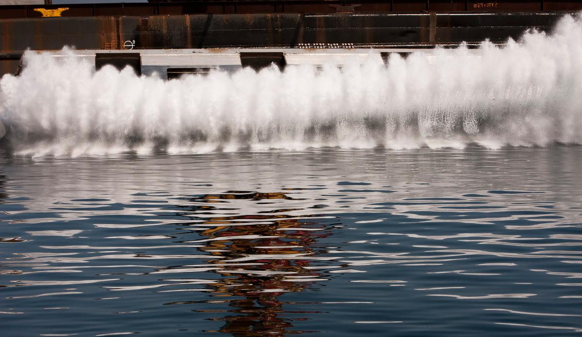 """Bellagio. Photo: <a href=\""""http://www.stephenmallon.com/\"""">Stephen Mallon</a>"""