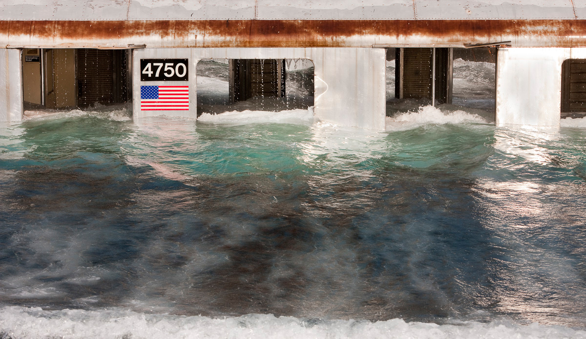 "Pool. Photo: <a href=\""http://www.stephenmallon.com/\"">Stephen Mallon</a>"