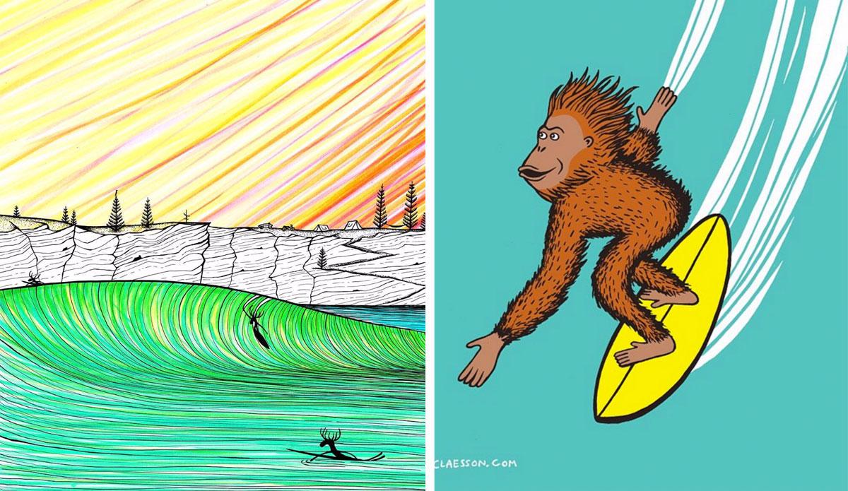 "Illustration: <a href=\""http://shop.jonasclaesson.com\"">Jonas Draws</a>"