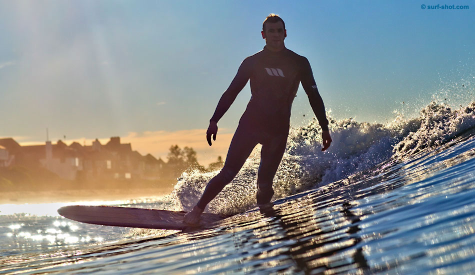 """Andy Powers, anticipating. Photo:<a href=\""""http://www.surf-shot.com\"""" target=_blank>Surf-Shot.com</a>"""