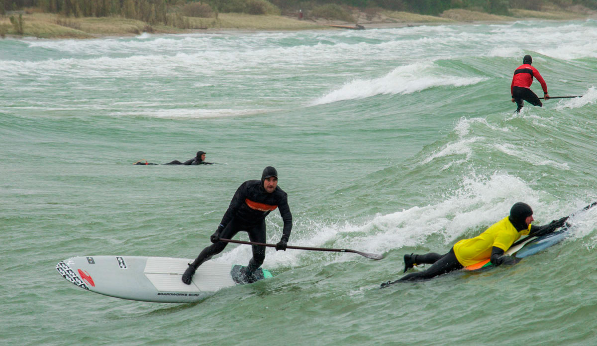 "Josh Gordon (Toronto). Photo: <a href=\""http://www.natkuleba.com/\"">Nat Kuleba</a> | <a href=\""http://www.surfthegreats.org/\"">Surf the Greats</a>"