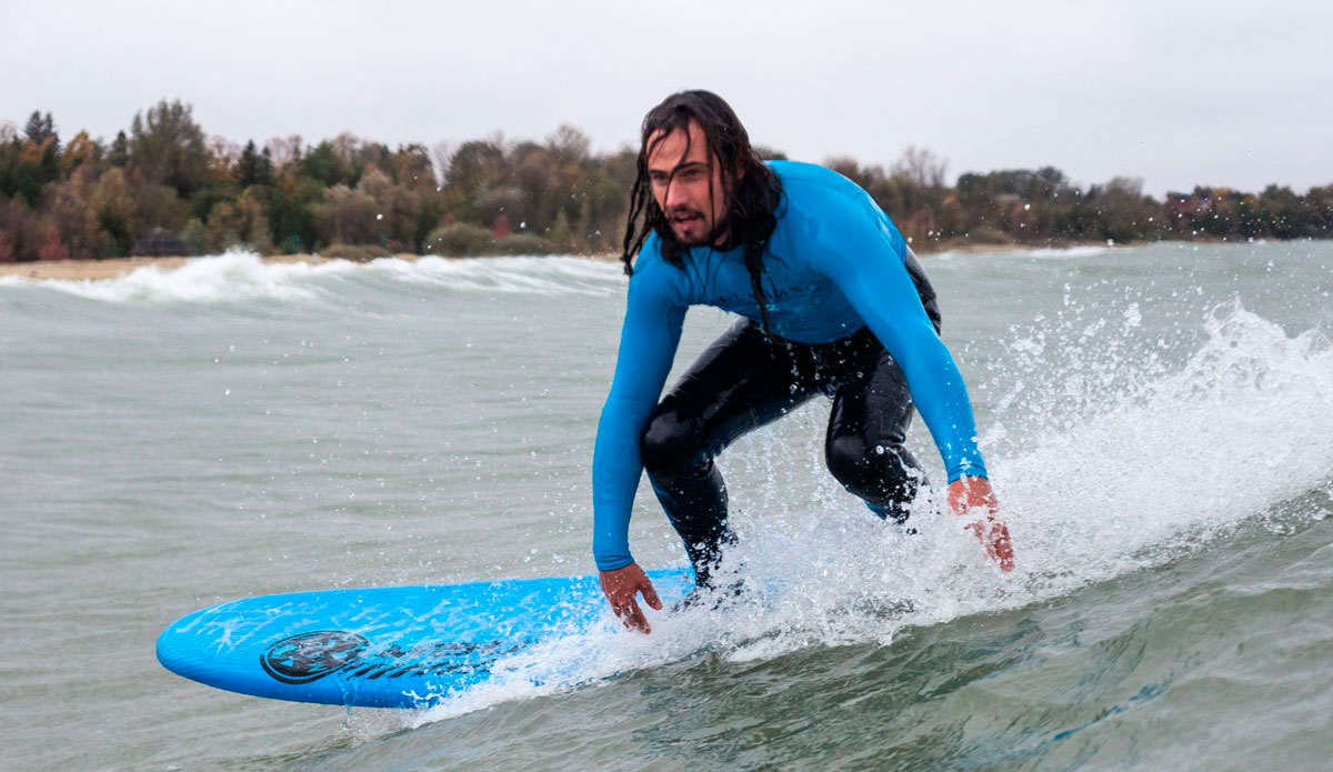 "Andrew Wyton (London, ON).Photo: <a href=""http://instagram.com/lucasmurnaghan\"">Lucas Murnaghan</a> 
