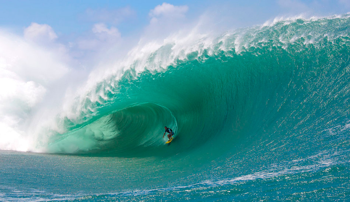 "Teahupoo. Photo: <a title=""JeffFlindt.com\"" href=\""http://www.jeffflindt.com/Jeff_Flindt_Photography/Home.html\"" target=\""_blank\"">Jeff Flindt</a>"
