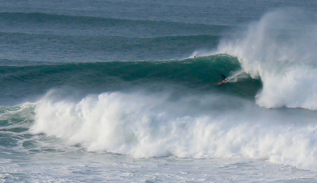 Photo: surfingsections.com