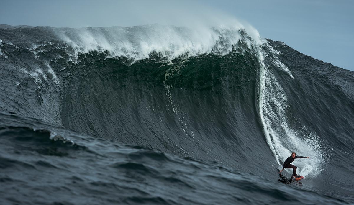 FULL MOVIE: ORB - Harry Bryant - Surfers Mag