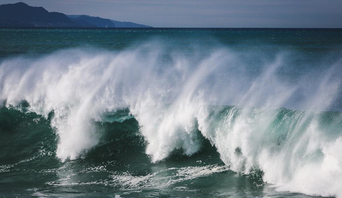 "Roka Puta, Basque Country. Photo: <a href=\""http://aleromomar.tumblr.com\""> Ale Romo</a>"