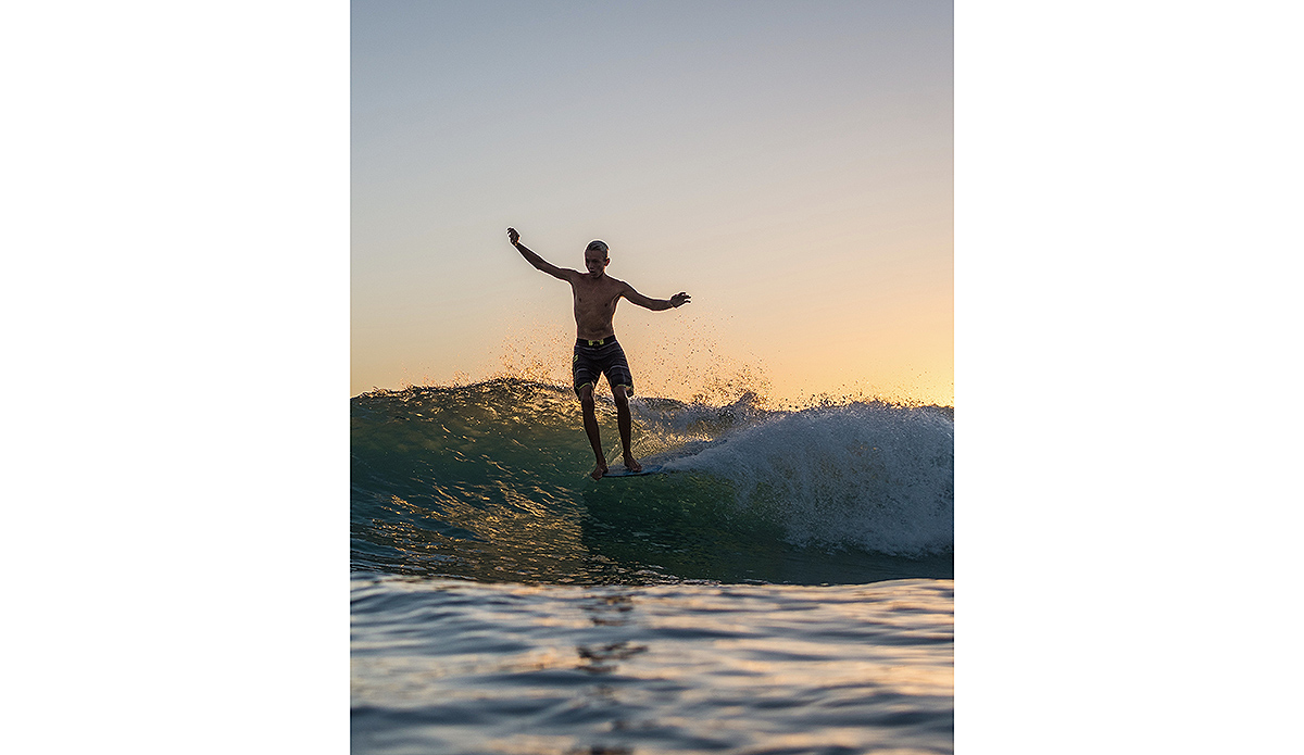 James Culhane (@james.culhane) 