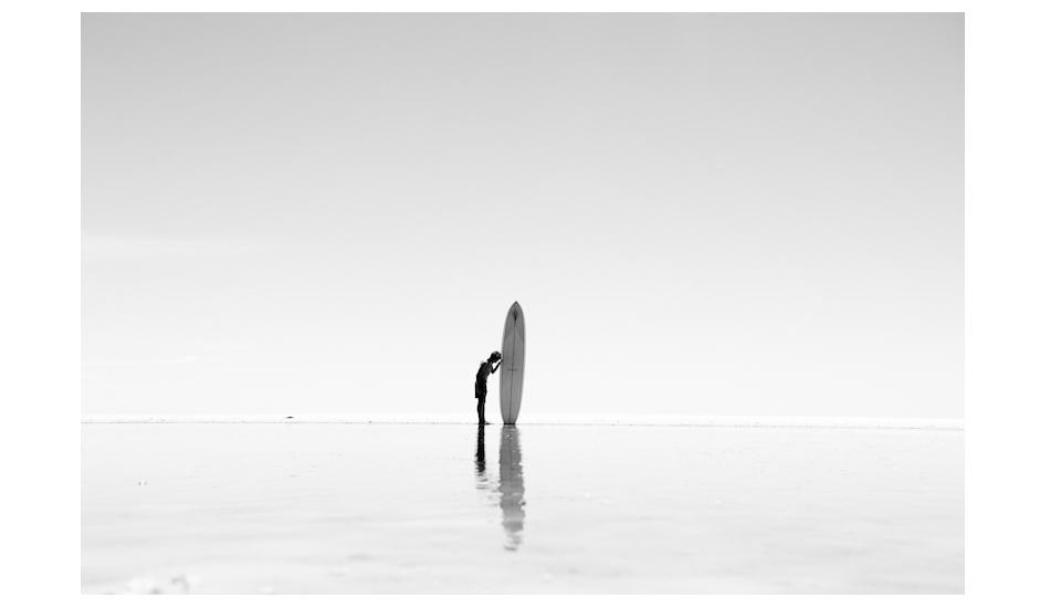 Matt Cuddihy. Photo: Woody Gooch