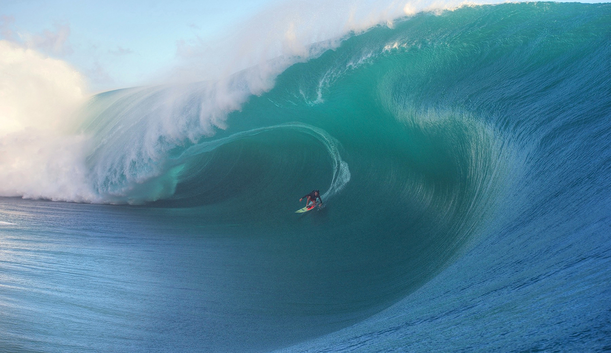 The WSL Shares 6 Jaw Dropping Pre-El Nino Big Wave Award ...
