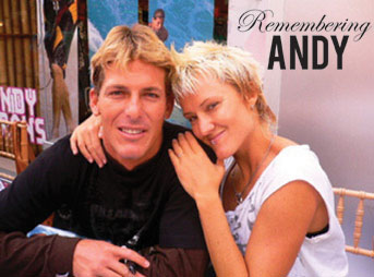 andy Irons keala Kennelly