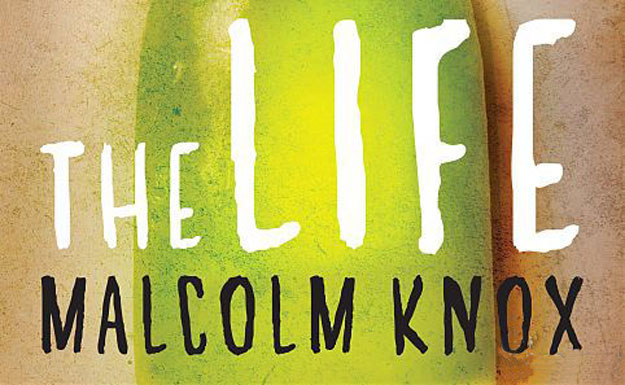 the life malcolm knox nick carrol