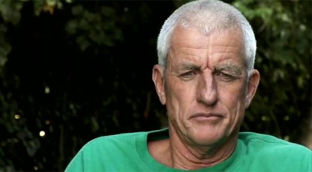 Mark Cunningham bodysurfer interview