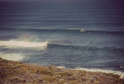 Australia, Perth, surf, travel, West Australia, West Oz, Oz, shark, shark stories, shark story, Three Bears
