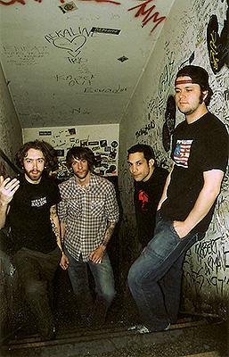 Rise Against, music, punk rock, band, musician, Joe Principe
