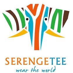 Serengetee Patterns Culture World Artisan