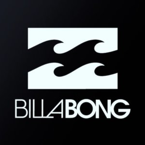 Billabong announces they're worthless