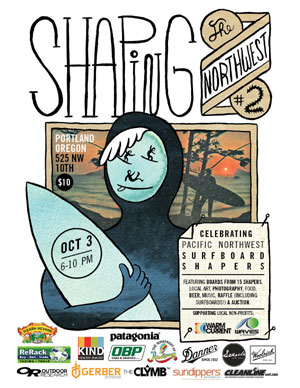 Shaping-the-Northwest-flyer-Oct-3_600