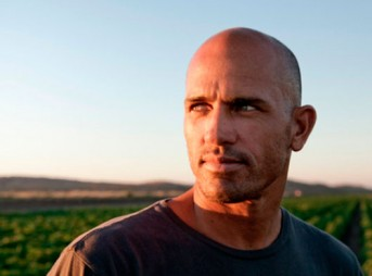 Kelly Slater Health