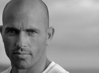 Kelly Slater Headspace