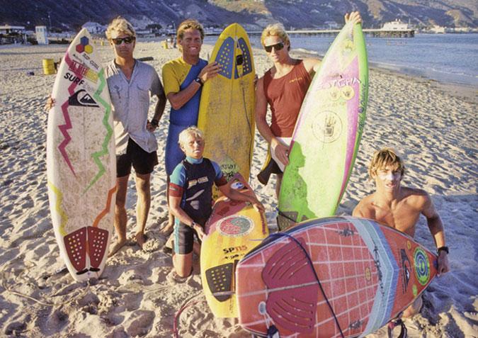 """Photo: <a href=""""http://blog.surfstitch.com/2013/09/12/mens-trend-retro-surf-style/"""">Surf Stitch.com</a>"""