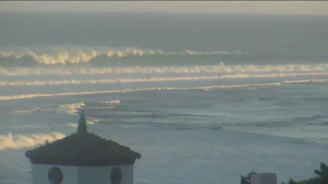 surfer dies at malibu as hurricane marie swell arrives the inertia malibu as hurricane marie swell arrives