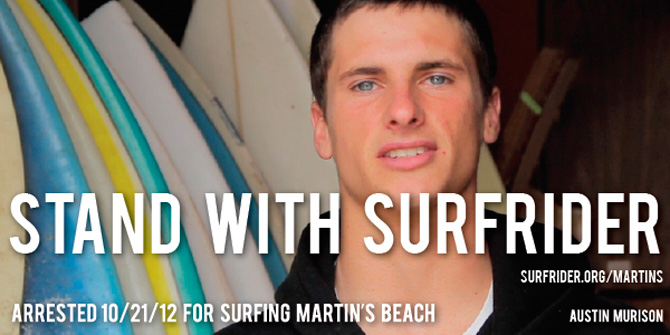 Photo: Surfider
