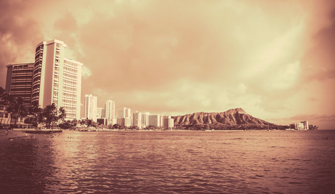 5 Awesome Things You Should Know About Waikiki