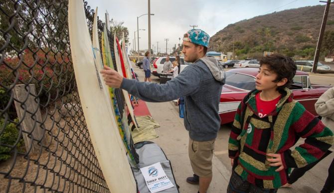 Photo: SurfSwap