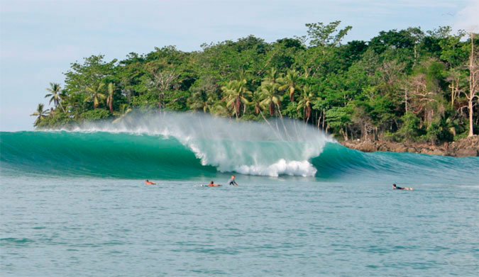 5 Places to Score in Costa Rica While Keeping BAE Happy   The Inertia