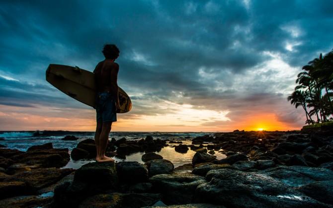 Naki-Sunset-Hor