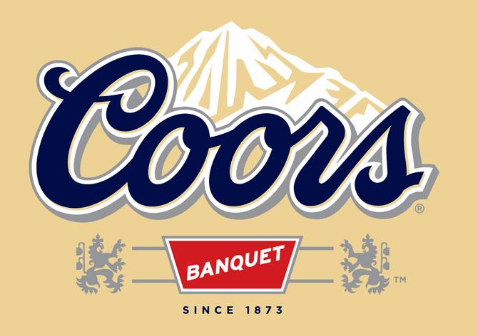 Coors-Banquet-Logo-1