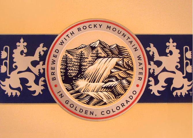 Coors_Original_Logo