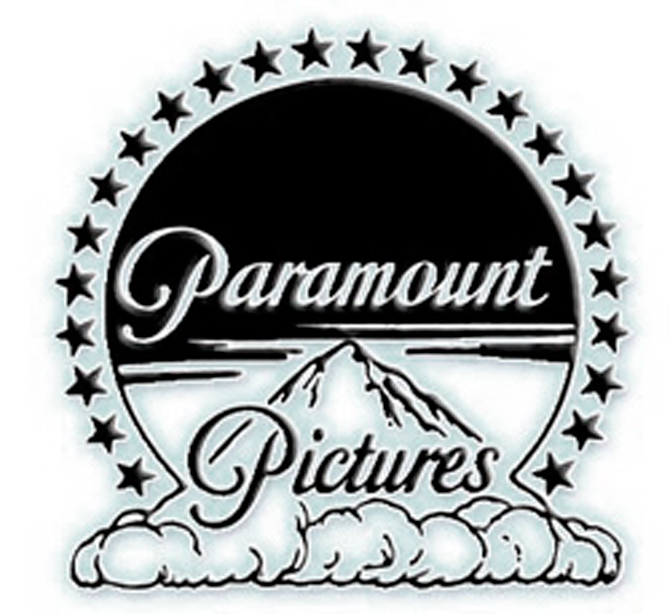 5 Famous Logos The Mountains In Them