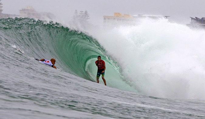 Remarkable Hand surf cock regret, that
