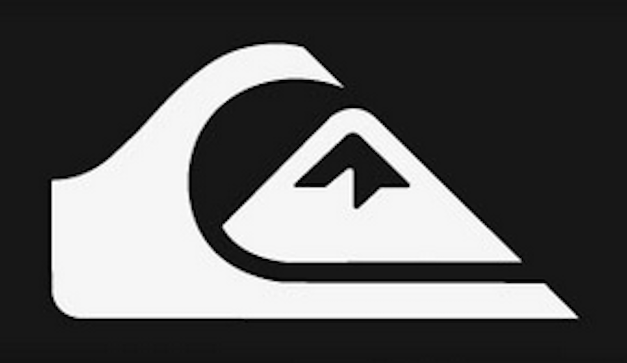 Quiksilver has filed for Chapter 11 bankruptcy, asking for $175 million to keep their U.S. operations afloat. Photo: Quiksilver