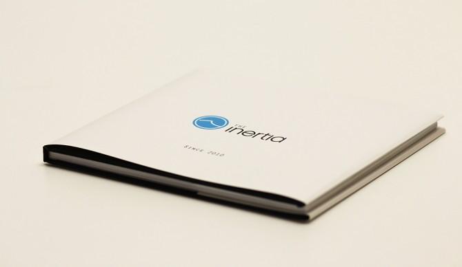 InertiaBookCover_1200