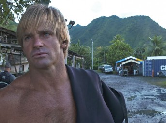 Laird Hamilton Point Break