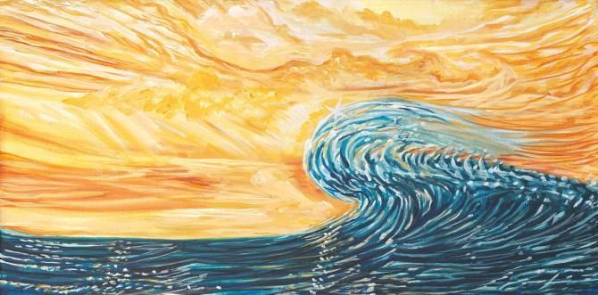 Surf_Art_5_6_19_15