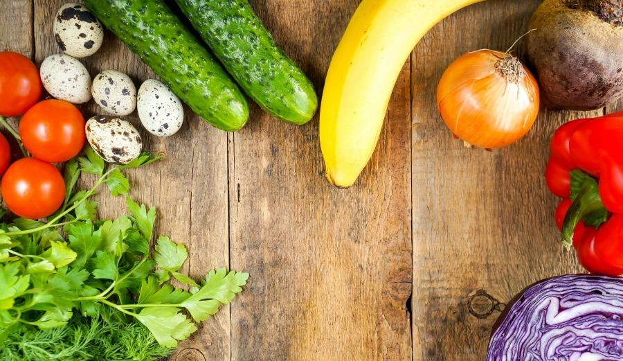 Get 'em fresh, eat 'em fresh. Photo: Shutterstock.