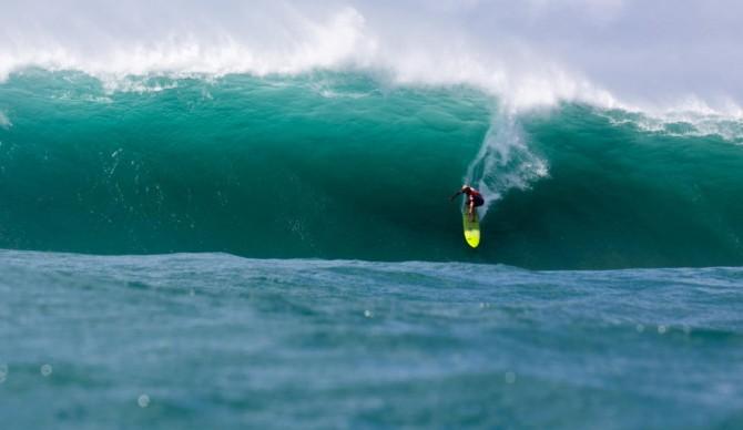 da5f9c18b1 John John Florence Just Won the 2016 Eddie Aikau Big-Wave Invitational