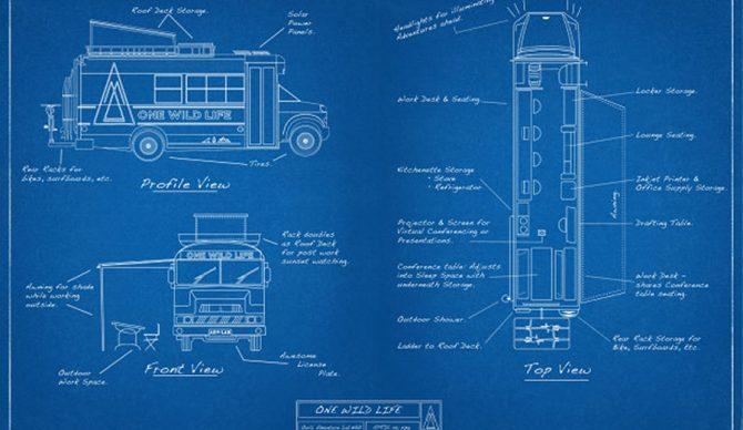 blueprint-paper-ig-wide_wwcdpa