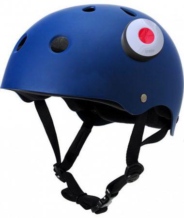 Vans-Helmet-4-1055x1250