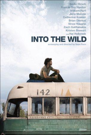 bus-de-Into-the-Wild-2