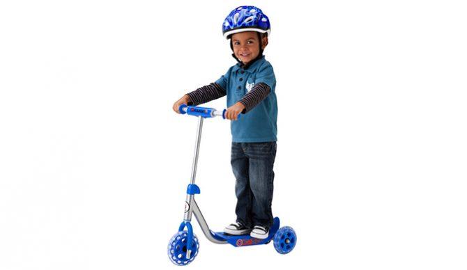 razor-junior-razor-scooter-blue