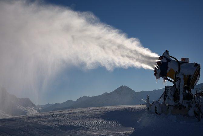 snow-cannon-999283_960_720