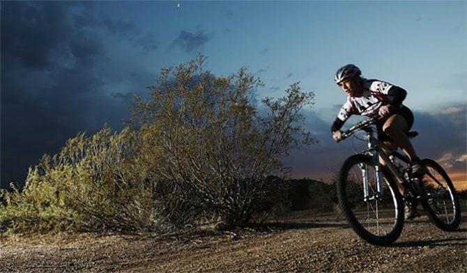 Photo: Trails.com