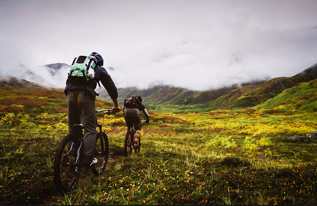 Photo: Bicycling.com