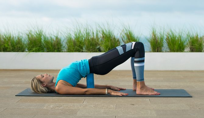Yoga Poses To Strengthen Your Abdominal And Lower Back Muscles The Inertia