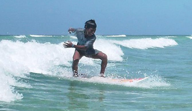 kida-surfing-ksa